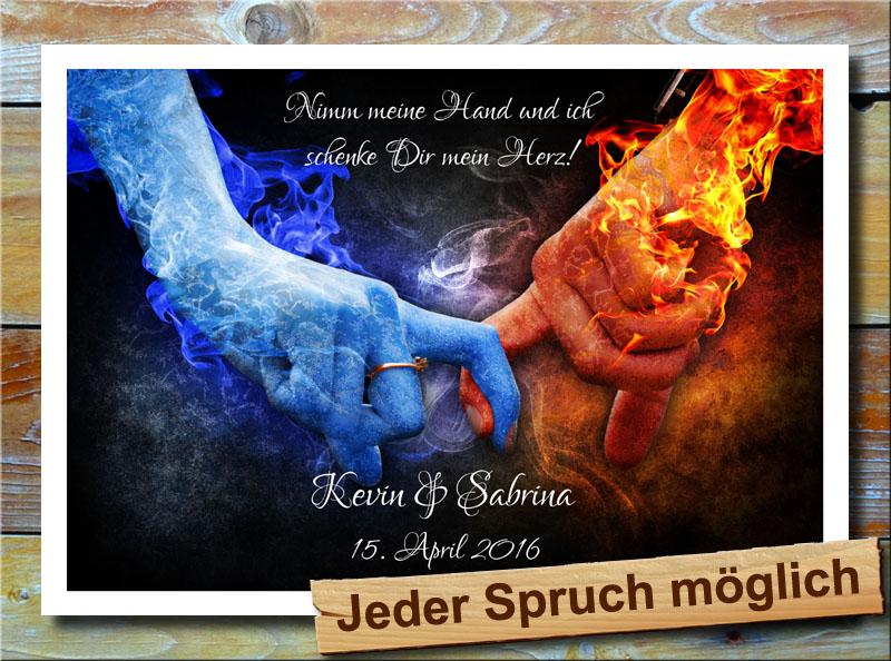 sprüche feuer liebe Valentinstag Bild Hochzeitstag Jahrestag Geschenk Liebe Freund  sprüche feuer liebe